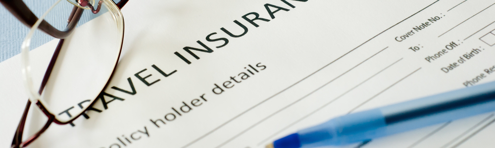forsikrings selskab