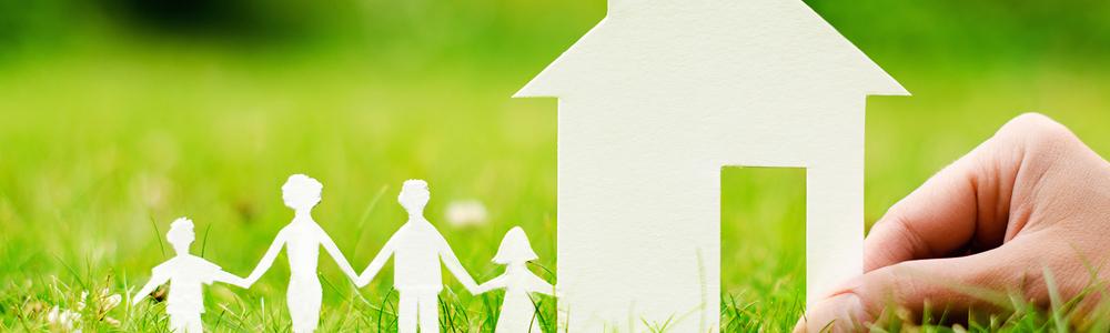 Rejseforsikring i din indbos forsikring