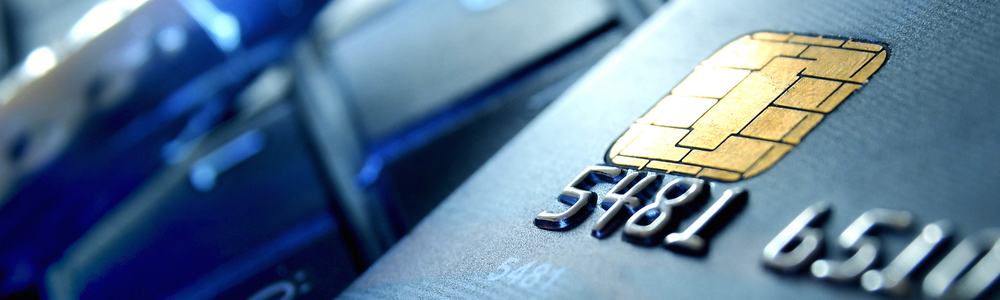 kreditkort forsikring