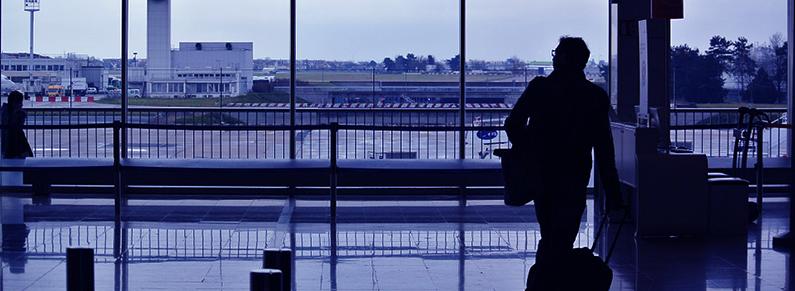 Hvorfor din rejseforsikring måske bliver ugyldig på grund af alkoholforbrug